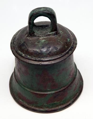 Bel [Gandhara-cultuur]