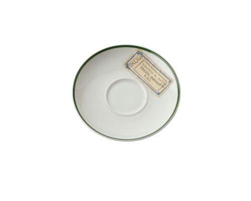 Schoteltje van porselein, gebruikt door de Koninklijke...