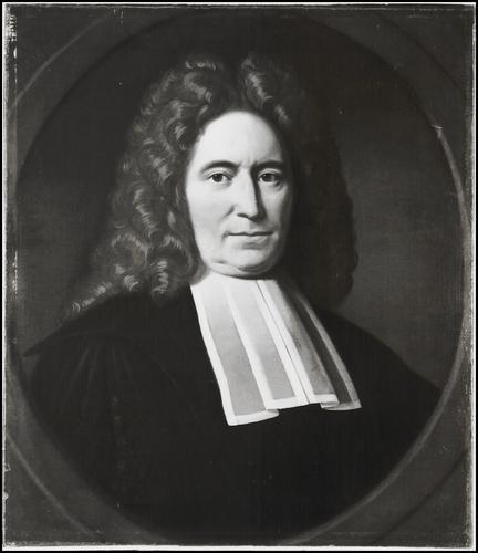 Hermanus Alexander Roëll