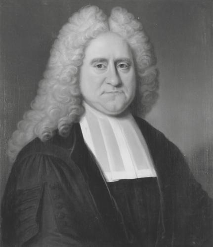 Cornelis van Eck