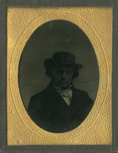 Franciscus Cornelis Donders
