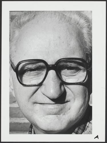 Mario Lucio Alineï