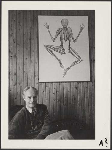 Dick Marius Badoux