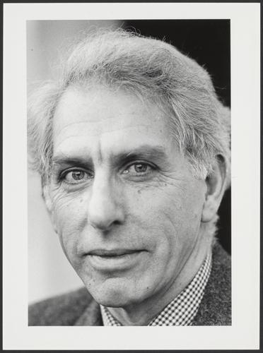 Peter René Baehr