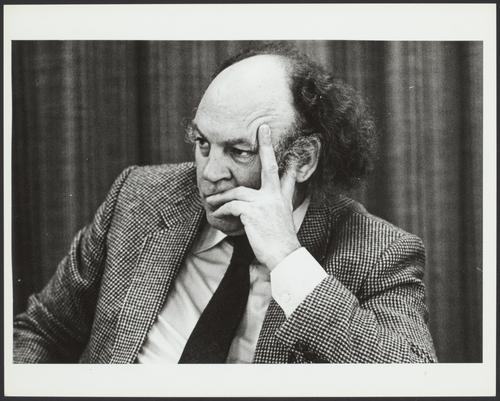 Jurrit Bergsma
