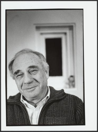 Yehojachin Simon Brenner