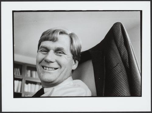Geert Harmannus Blijham