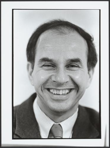 Jan Koenraad Buitelaar