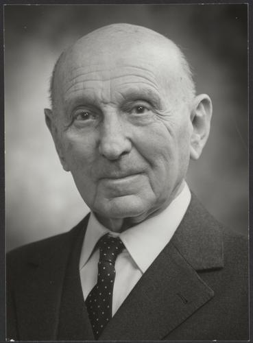 Frederik Jacobus Johannes Buytendijk