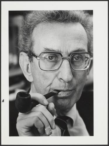 Antonie Cohen