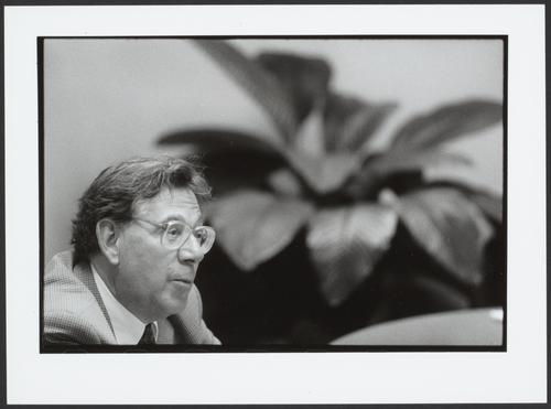 P.J. Crutzen