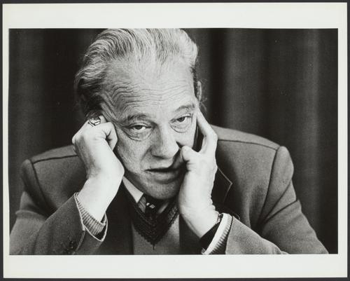 Jacques Maria Cornelis Douze