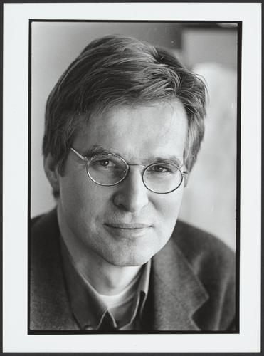Godfried Bernard Maria Engbersen