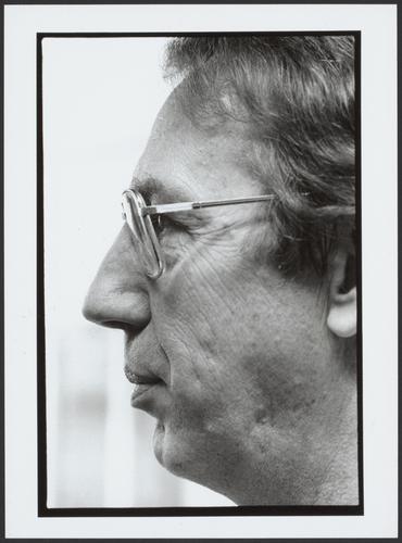 Dirk Willem Erkelens