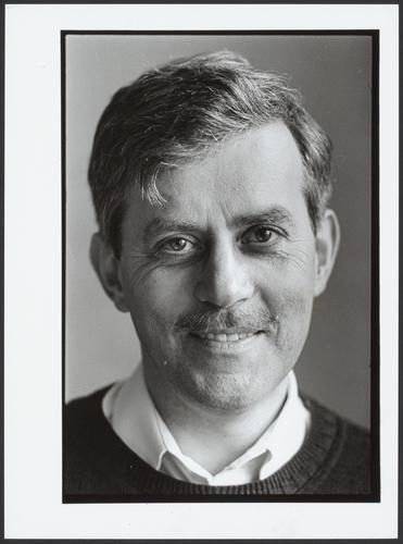 Casper Johannes Erkelens