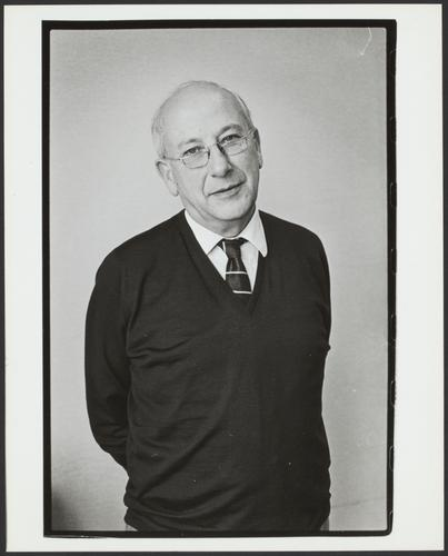 Jan Cornelis van Es