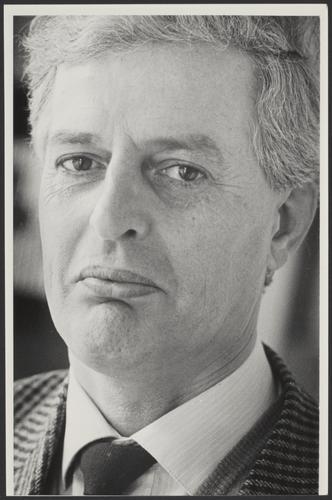 Walter Theo Anne Marie Everaerd