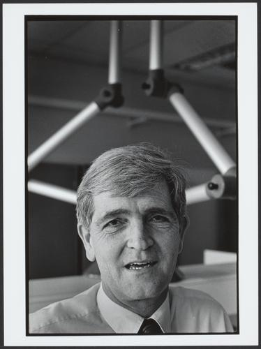 Victor Joseph Feron