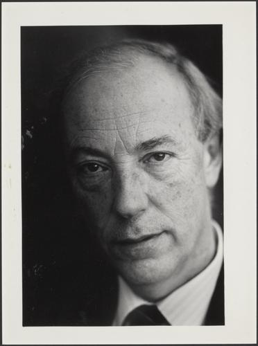 Peter Willem Maria Glaudemans