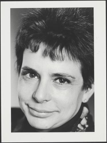 Jenny Elisabeth Goldschmidt