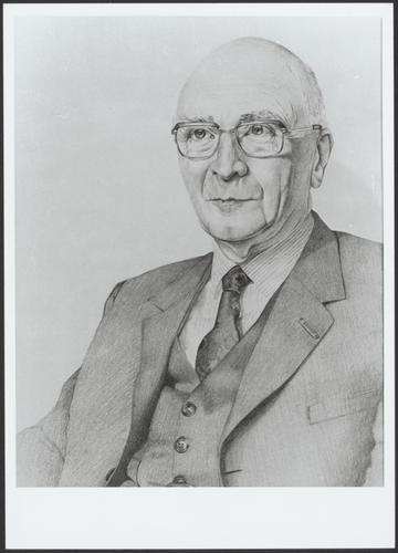 Jan Gonda