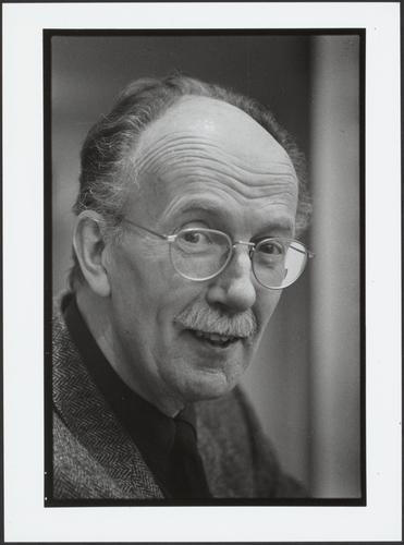 Pieter Dirk 't Hart