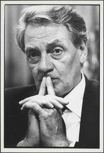 Hendrik Jan Heeren