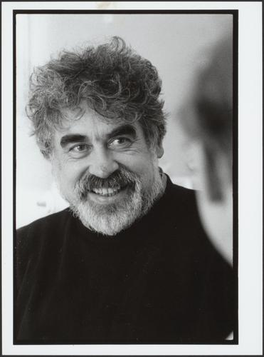 Wolfgang Herrlitz