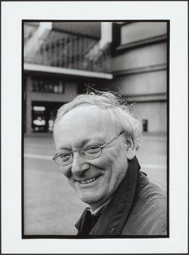 Bart Hessel