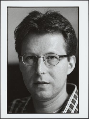 Bert Holtslag