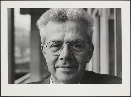 Gerardus Johannes Hooyman