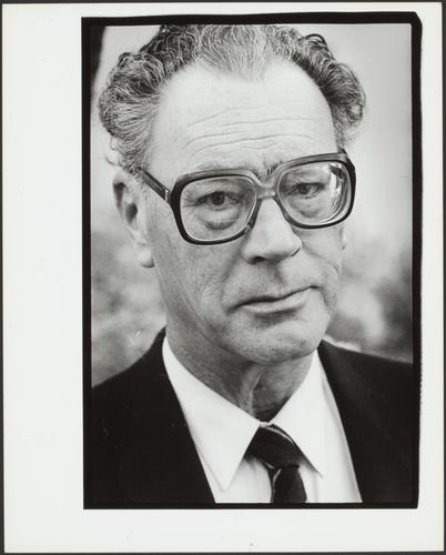 Frederik Willem Nicolaas Hugenholtz