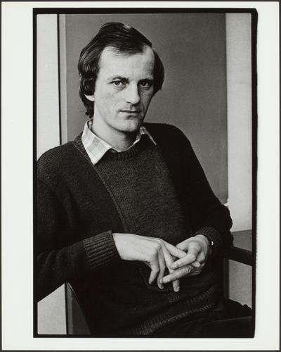 Frederik Gerrit Immink