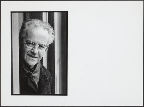 Hendrik Simon Jansz