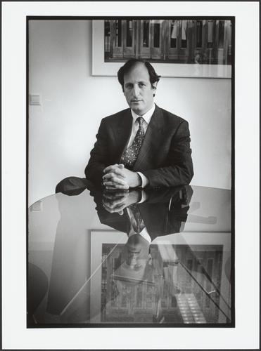 René Sylvain Kahn
