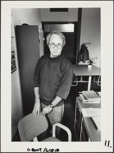 René Kamermans