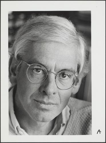 Robert Kaptein