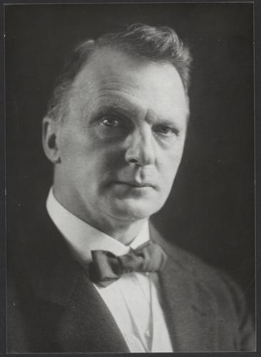 Gerhard Wilhelm Kernkamp