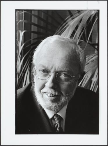 Albert Wolter Koers