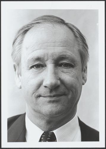 Gerard van Koten