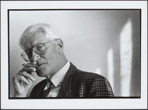 Mebius Franciscus Kramer