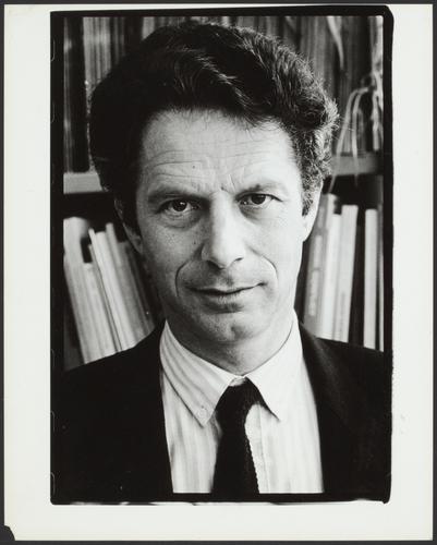 David van Kreveld