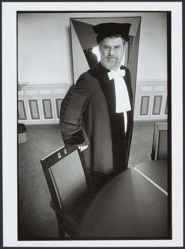 Herman Anton Maria de Kruijf