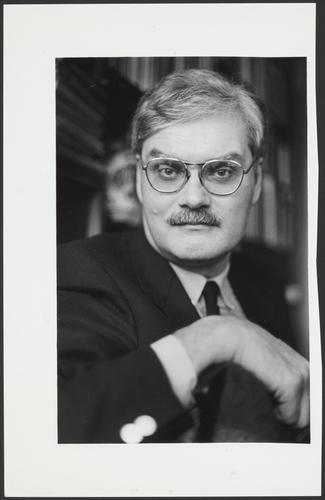Frank Kuitenbrouwer