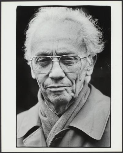 Hendrik Martinus de Lange