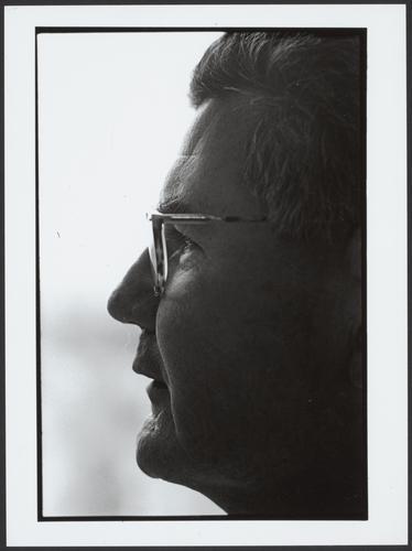 Yehudi Levine