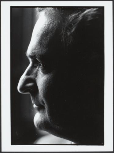 Bram Willem Meijer