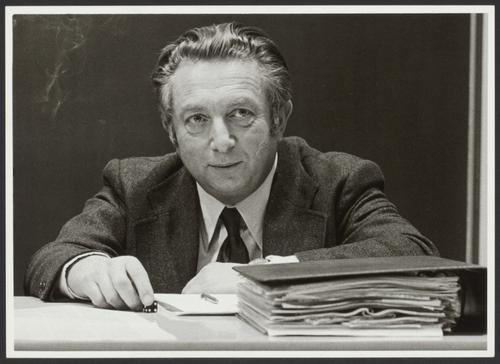 Frits Louis Meijler
