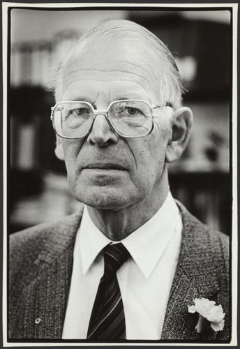 Frans Adolf Nelemans