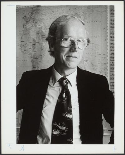 Gerard Nienhuis